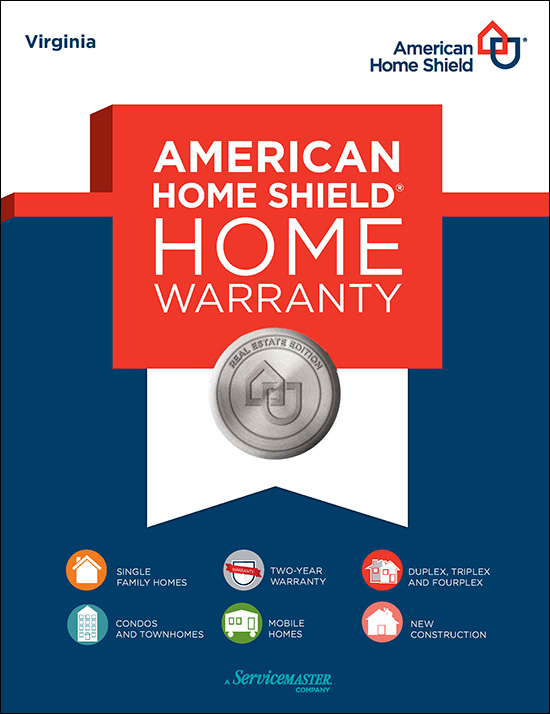 Home Shield Warranty 28 Images