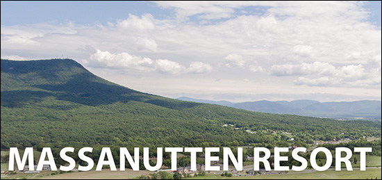 Massanutten Resort Real Estate Market