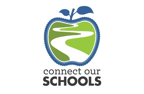 Connect Our Schools