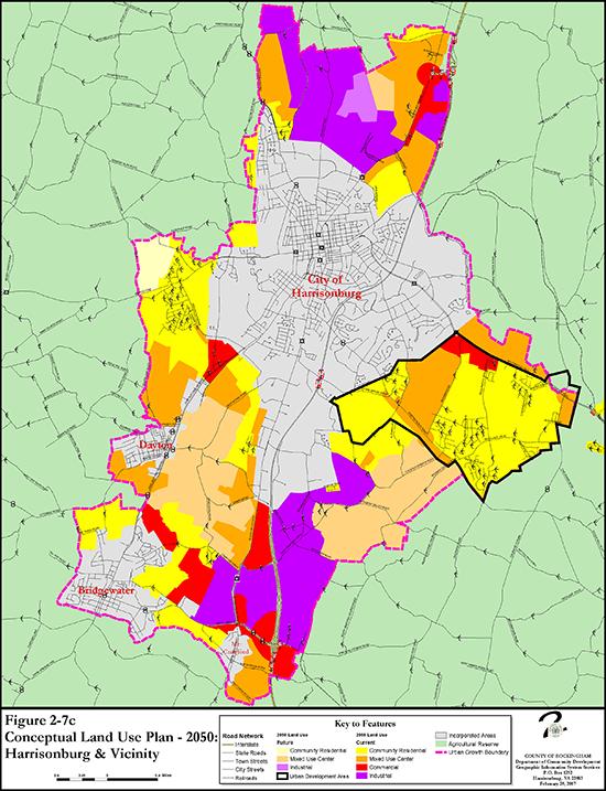 Maps Harrisonburghousingtoday Com Market Updates Analysis And
