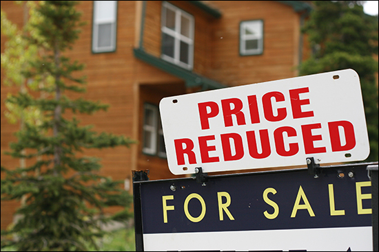 Price Reduction?