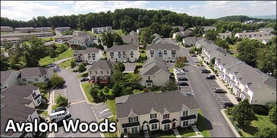 Selling a Rental Property?