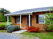 2090 AnnandaleCourt, Harrisonburg