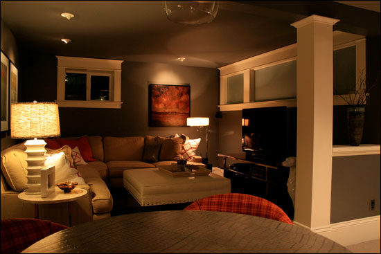 Finished Basement Ideas | 550 x 367 · 41 kB · jpeg