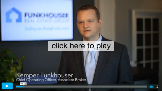 Funkhouser Real Estate Group