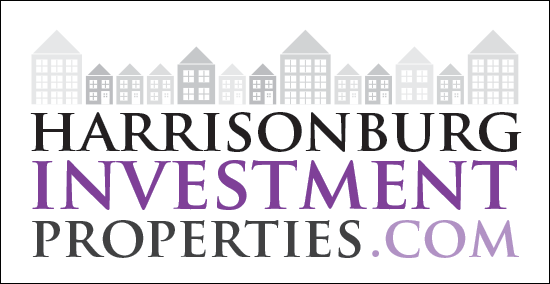 HarrisonburgInvestmentProperties.com