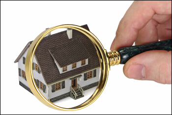 Inspecting The Home Inspection Process
