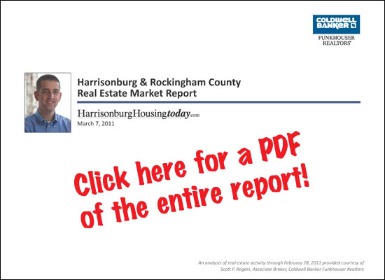 Click Here To Read The Report!