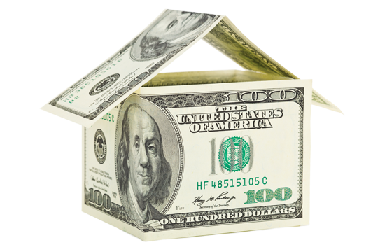 Your Home May Be Your Largest Financial Asset