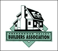 Shenandoah Valley Builders Association