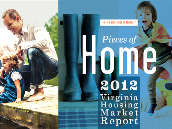 Virginia Housing Market