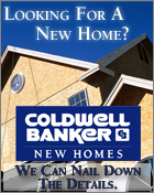 New Homes Division