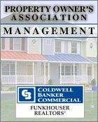 Property Owners Association Management